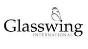 glasswing-298x166
