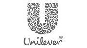 unilever-298x166